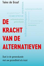 De kracht van de Alternatieven