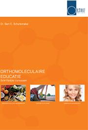 Orthomoleculaire Cursus